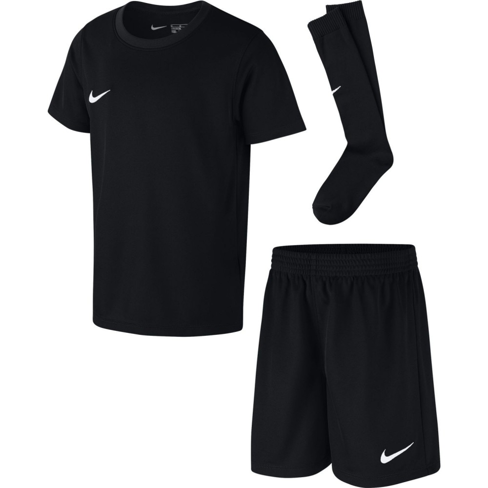 Kit Ensemble Football...