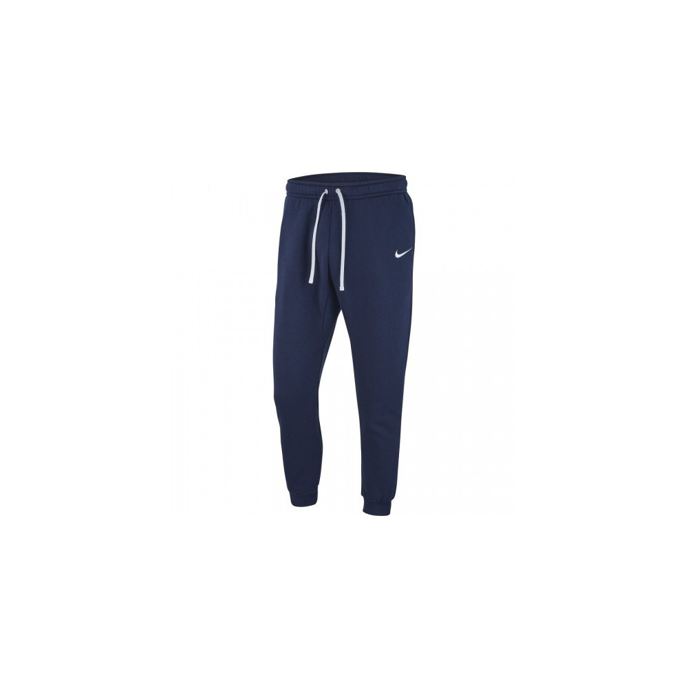 Pantalon molton navy Club 19