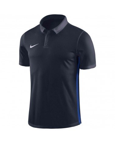 Polo navy Academy 18