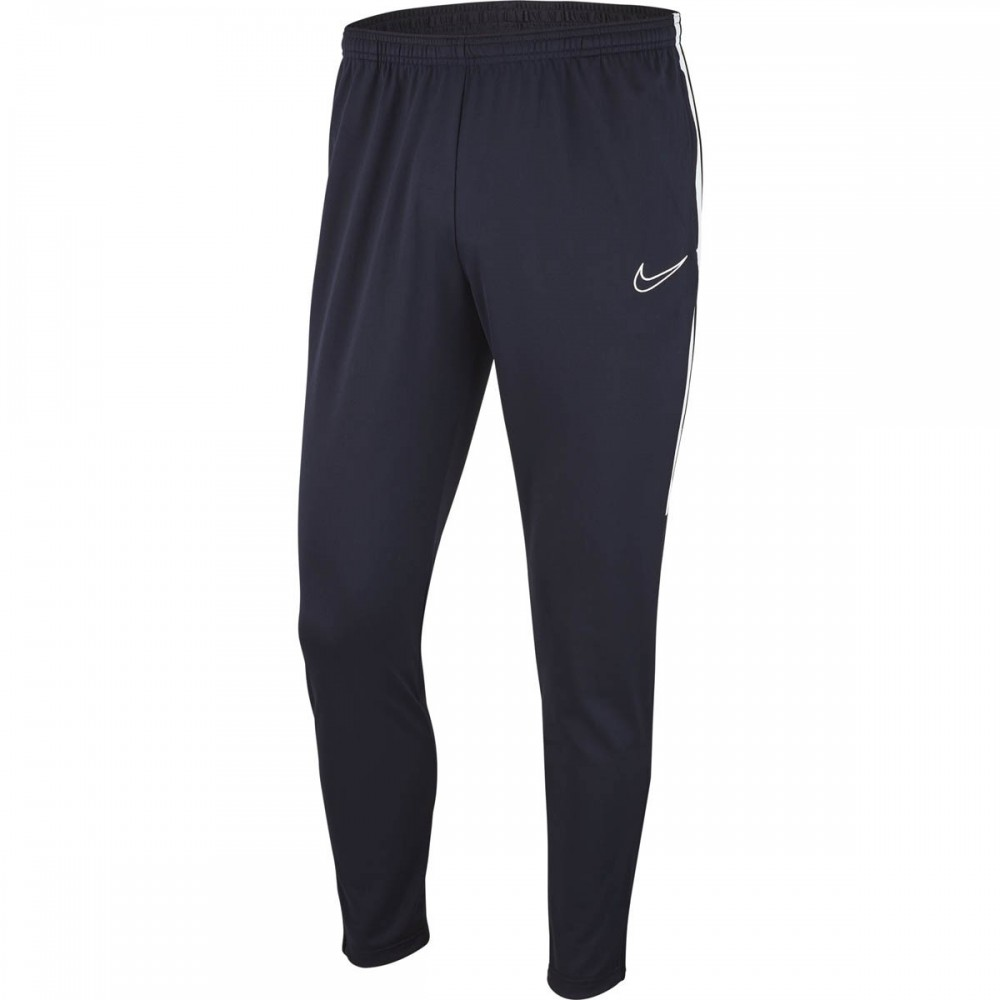 Jogging navy Knitted...