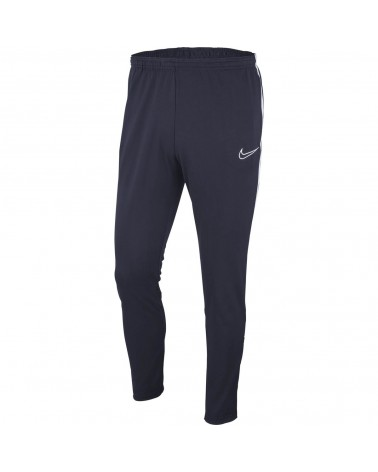 Jogging gris Knitted...