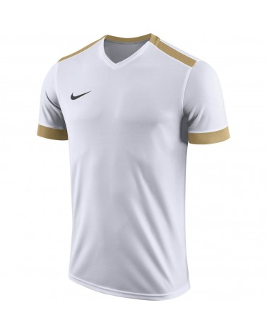Maillot blanc Park Derby II