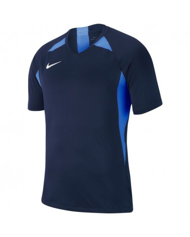 Maillot navy Legend