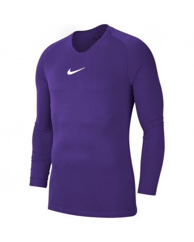 Maillot de compression...