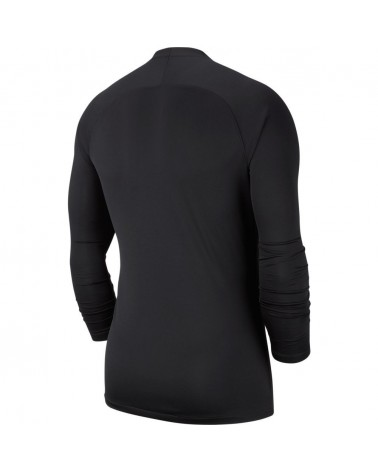 Maillot de compression noir...