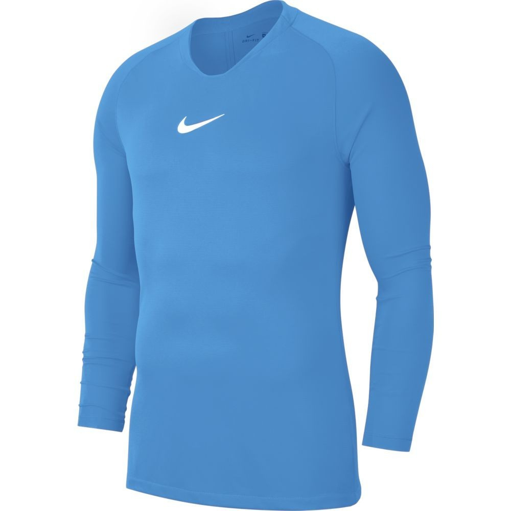Maillot de compression ciel...