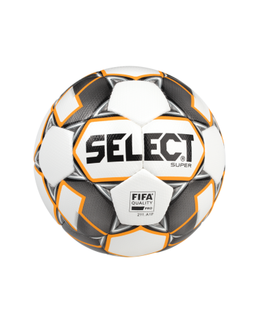 Ballon Football Super FIFA