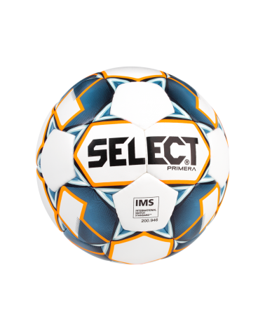 Ballon Football Primera  IMS 5