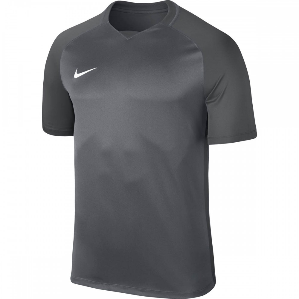 Maillot Trophy III gris