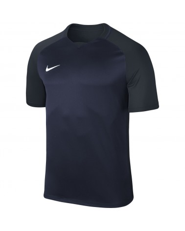 Maillot Trophy III navy