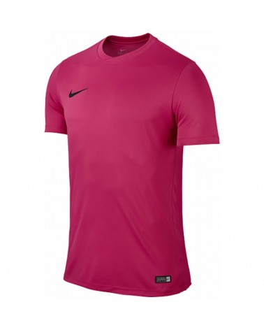 Maillot rose Dry