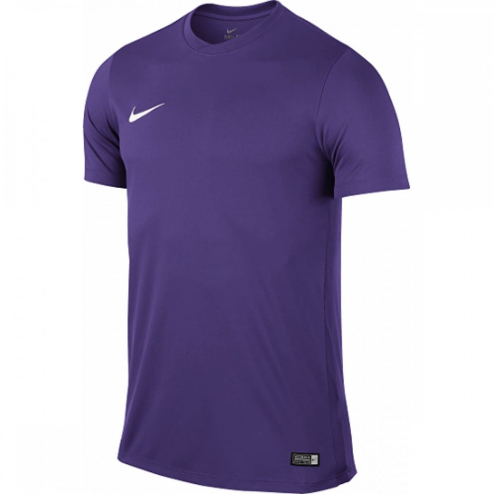 Maillot violet Dry
