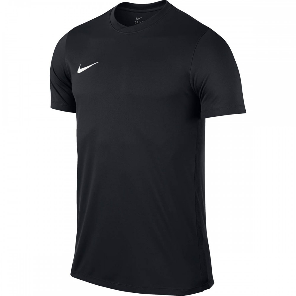 Maillot noir Dry