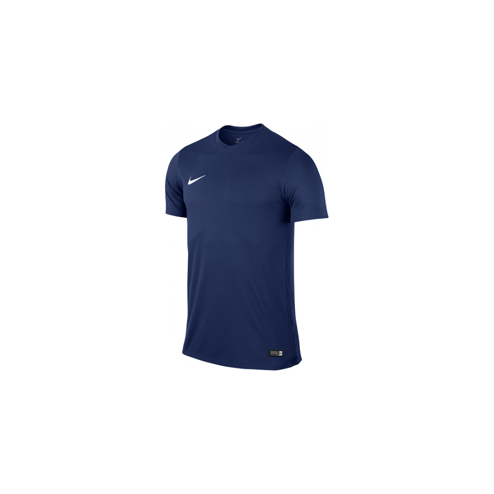 Maillot navy Dry FFF