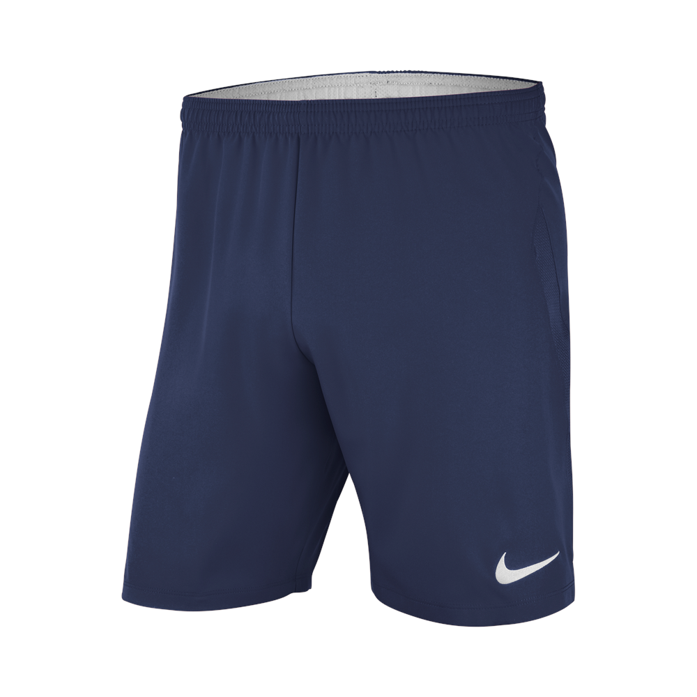 Short Laser IV navy