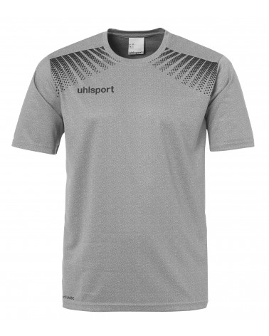 GOAL MAILLOT anthracite...