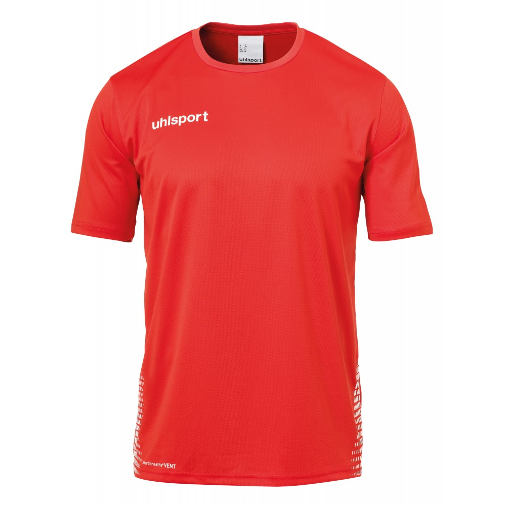 SCORE TRAINING T-SHIRT...