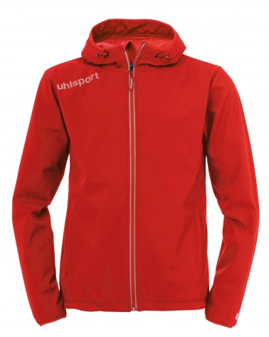 ESSENTIAL Veste Softshell...