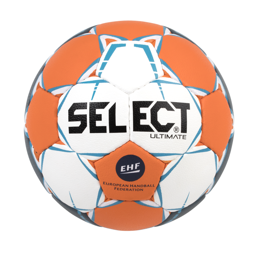 Ballon Handball T2 Ultimate