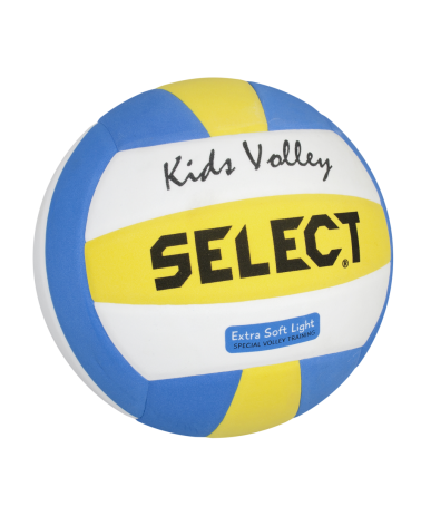 Ballon Kids Volley