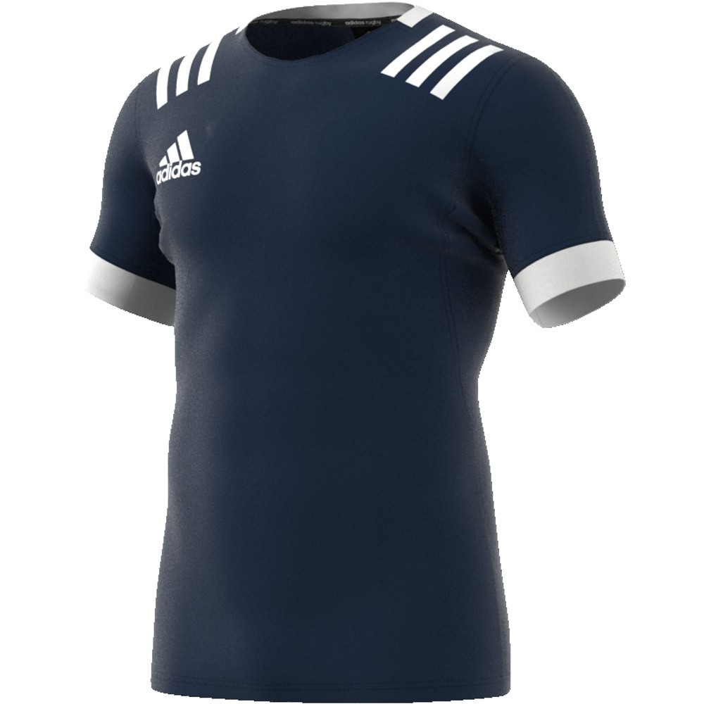 Maillot Navy Tw 3s