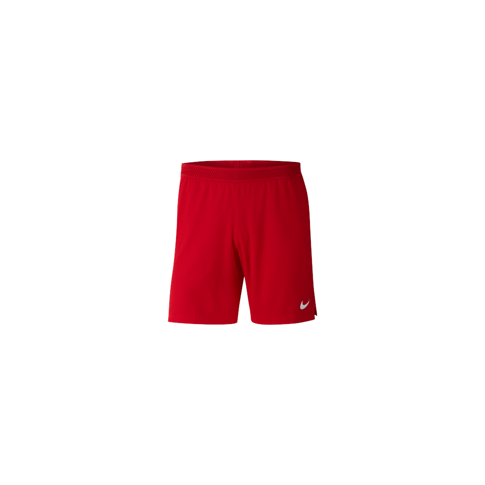 Short rouge Vaporknit