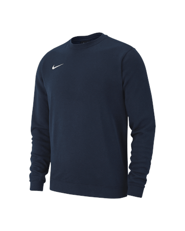Sweat molton enfant navy...