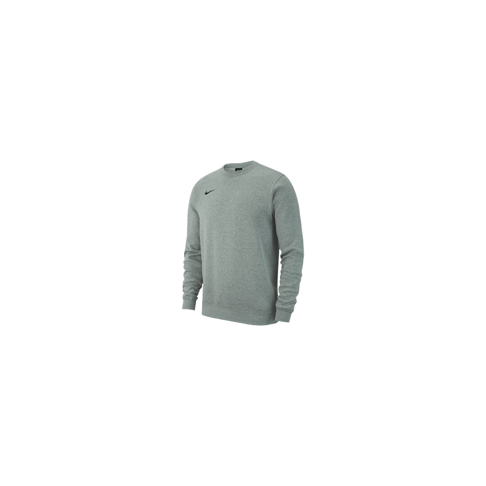 Sweat molton enfant gris...
