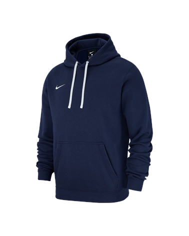 Sweat a capuche enfant navy...