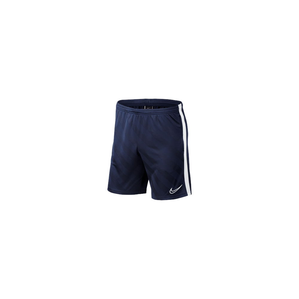 Short navy enfant Academy 19