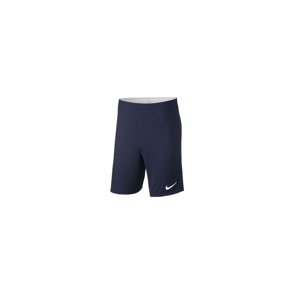 Short navy enfant Academy 18