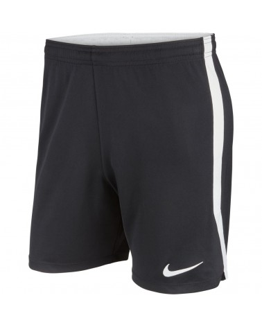 Short noir Dry hertha FFF