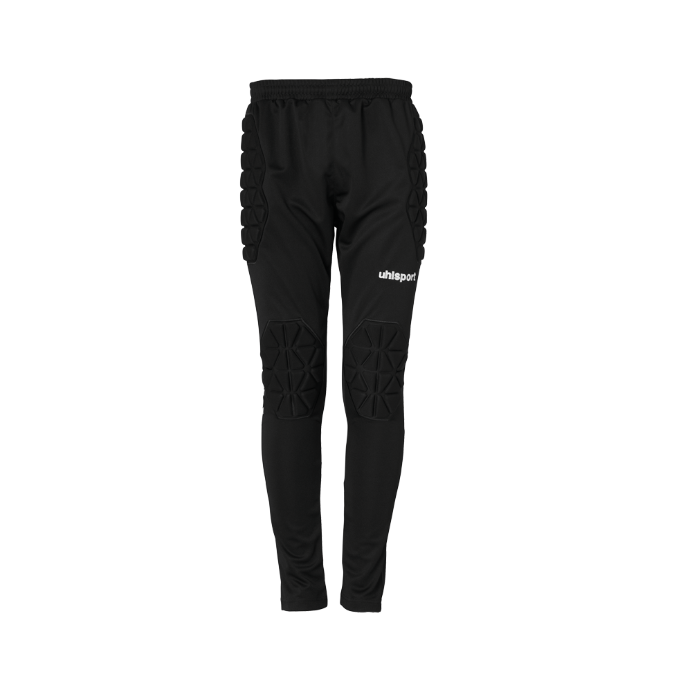 PANTALON ESSENTIAL  noir