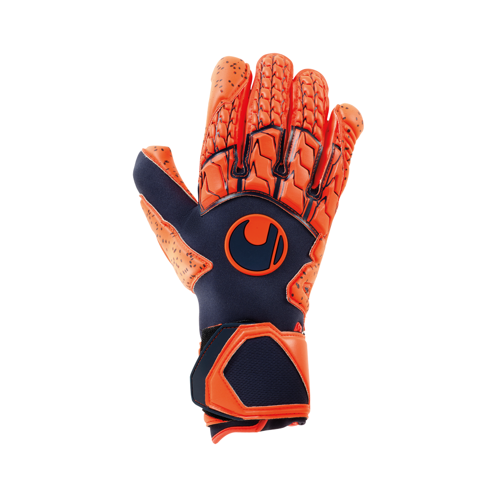GANTS SUPERGRIP HN01...