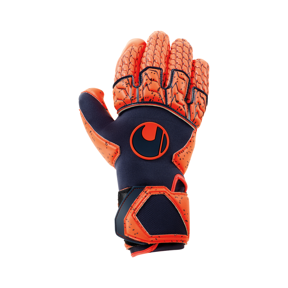 GANTS SUPERGRIP REFLEX01