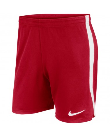 Short enfant rouge Dry...