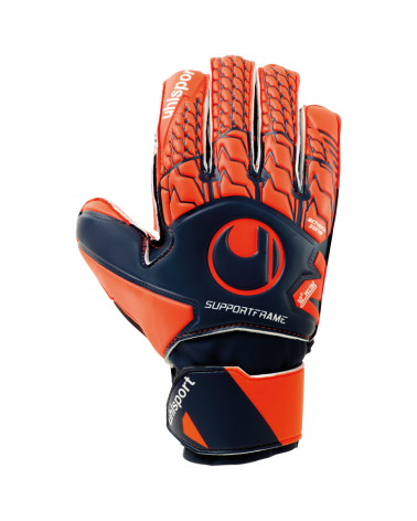 GANTS SOFT SF JUNIOR01...