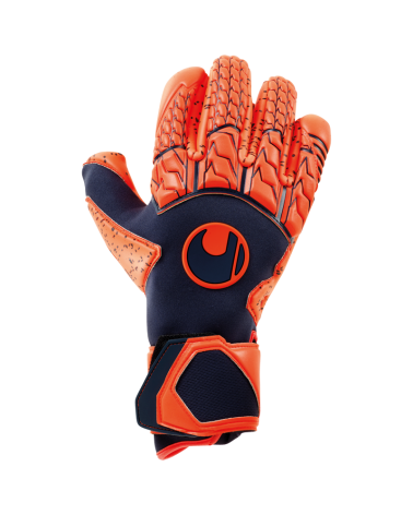 GANTS SUPERGRIP FINGER...