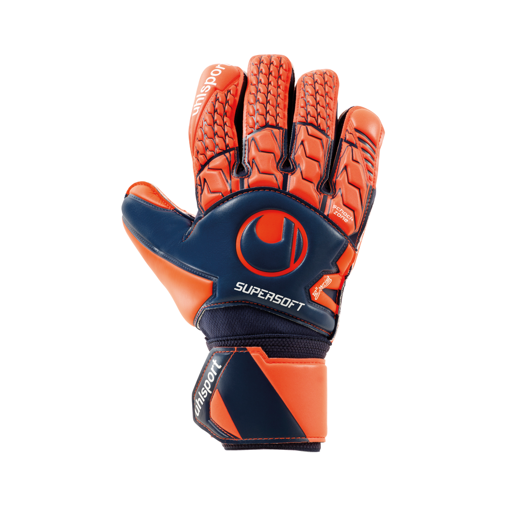 GANTS SUPERSOFT01...