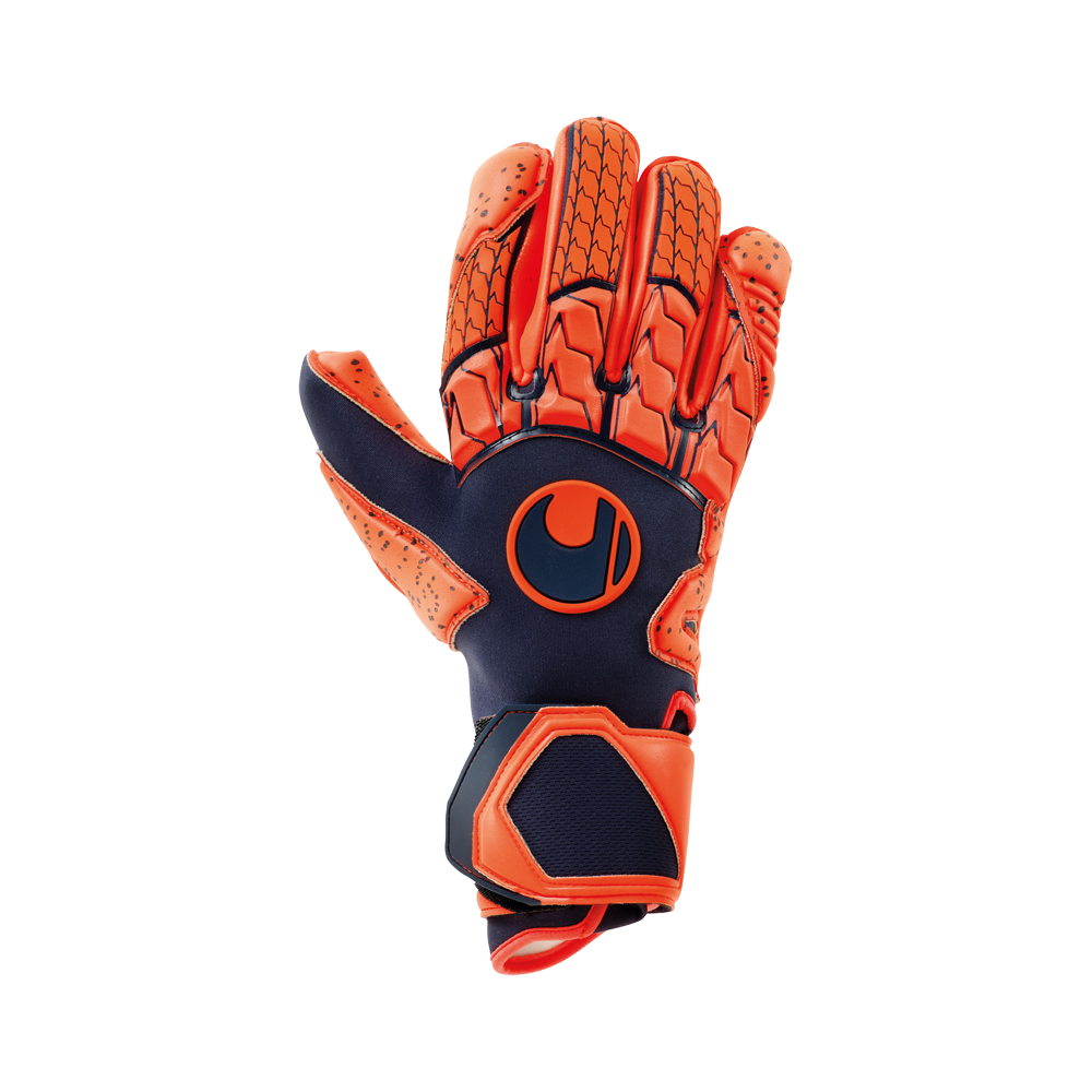 GANTS SUPERGRIP01...