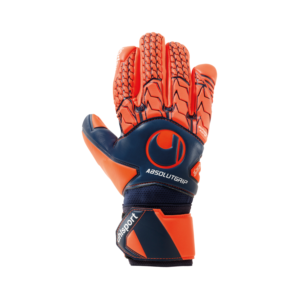 GANTS ABSOLUTGRIP HN01...