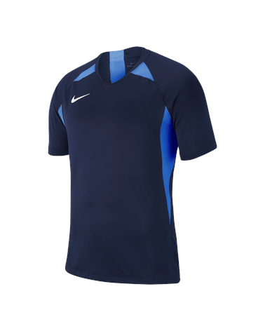 Maillot enfant navy Legend