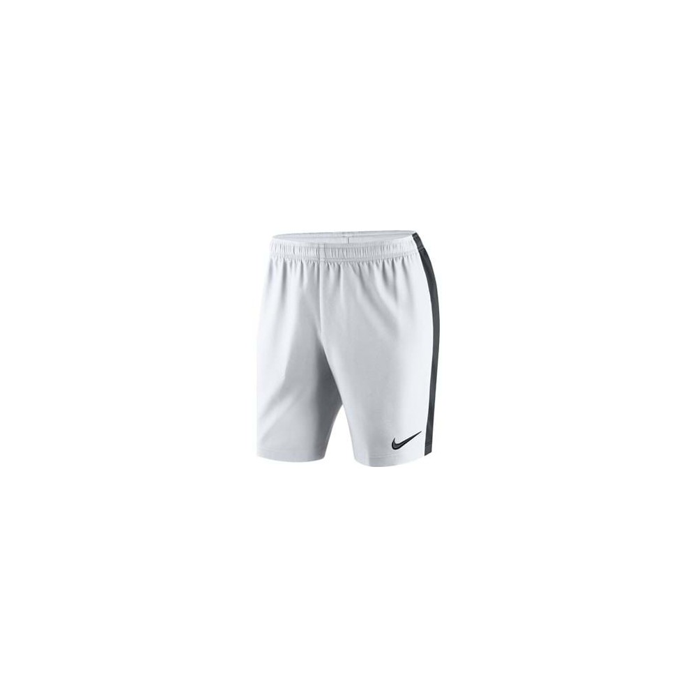 Short Venom Woven enfant blanc Nike Ô Sports