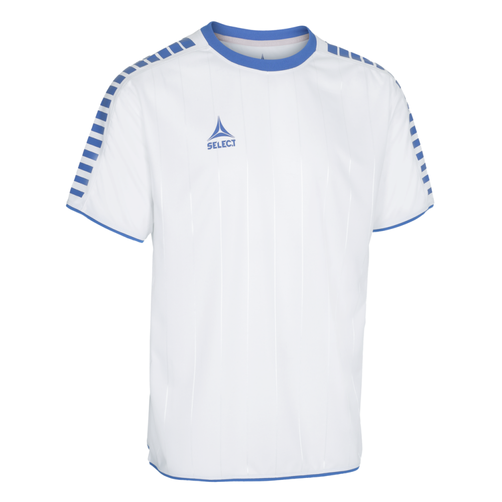 Maillot Argentina Adulte