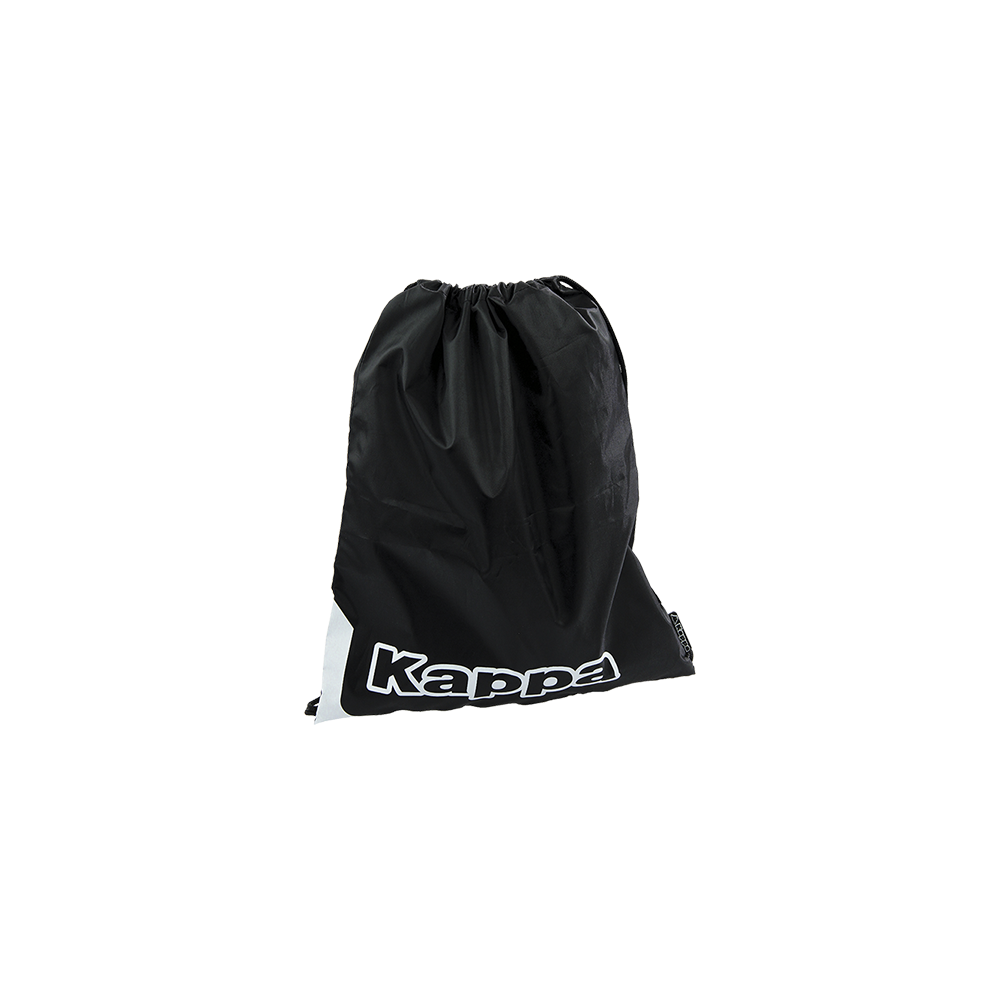 Sac Ficelle Ysika Pack 6
